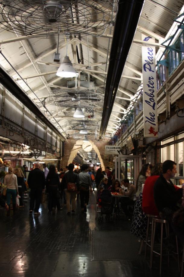 Chelsea-Market-Manhattan