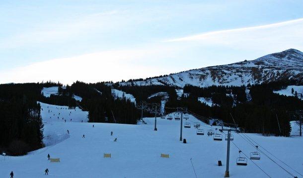 Breck-Peak-8