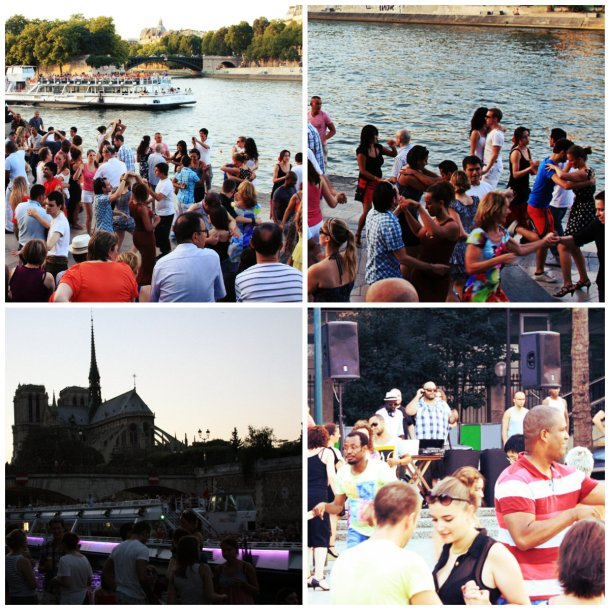Dancing-along-seine-Paris