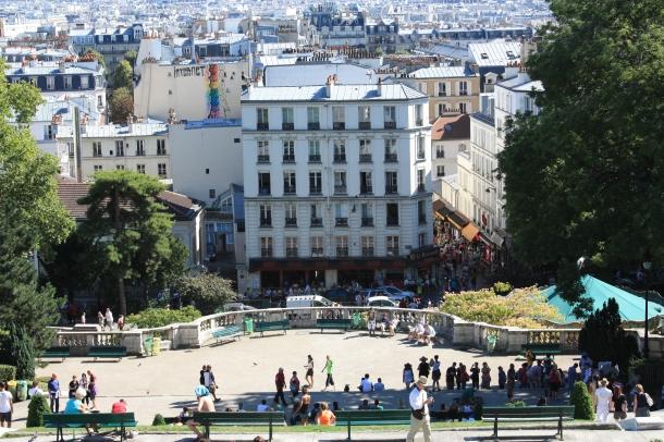 Paris-View-Sacre-Coeur