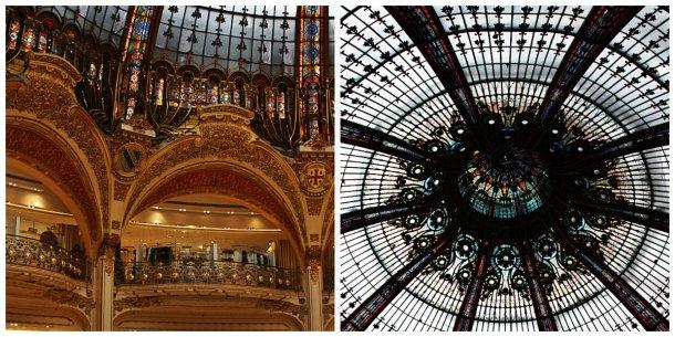 Galeries-Lafayette-Inside