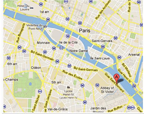 Paris-Dancing-Seine-Quai-Saint-Bernard