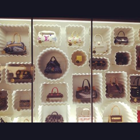 Louis-Vuitton-Marc-Jacobs-Paris-Exhibition