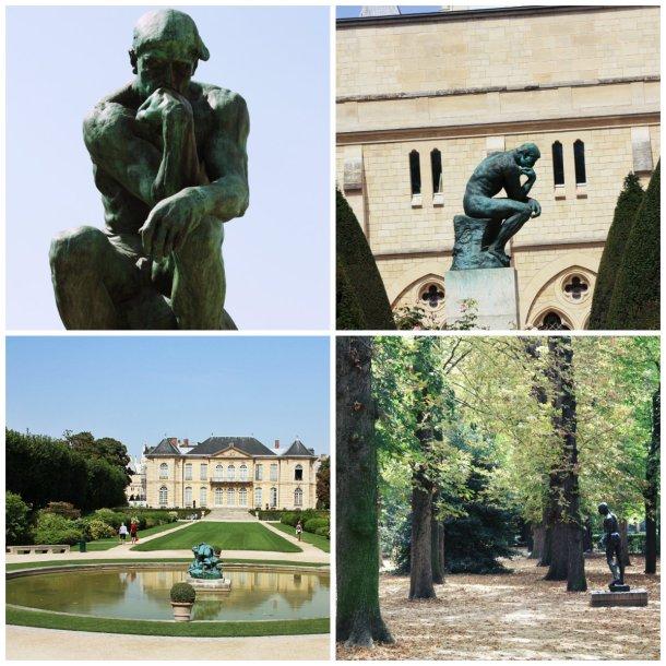 Musee-Rodin-Paris