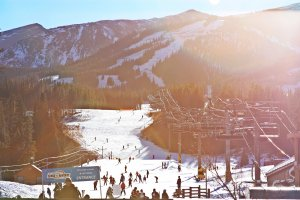 Breckenridge-Ski-Ride-School