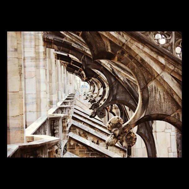 Milan_Cathedral_Duomo
