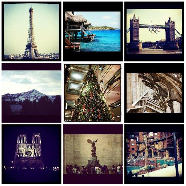Instagram-Paris-BoraBora-Milan-Chicago-Colorado