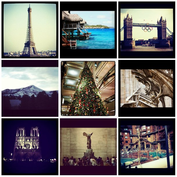 Instagram-Paris-BoraBora-Milan-Chicago-Colorado