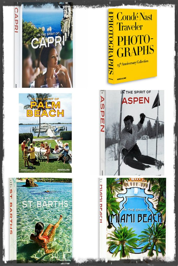Travel-Books-Gift-Ideas-In-the-Spirit-Conde-Naste-Traveler