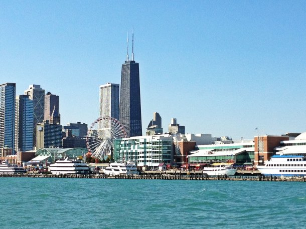Chicago_Lake_Michigan
