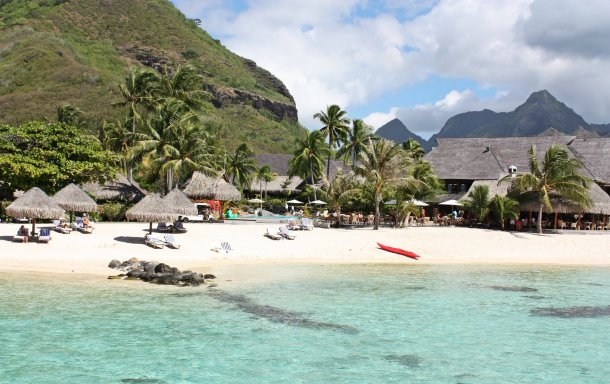 InterContinental_Resort_And_Spa_Moorea