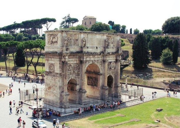 Arco_di_Costantino_Roma