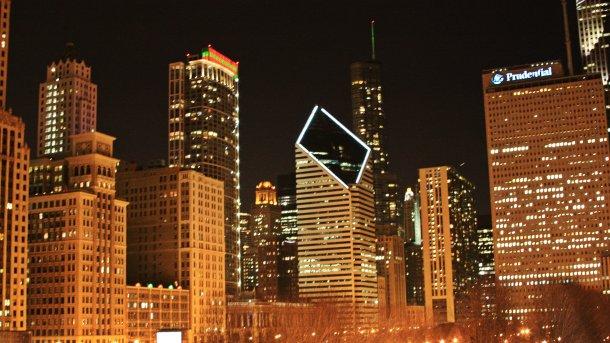 Chicago_at_night