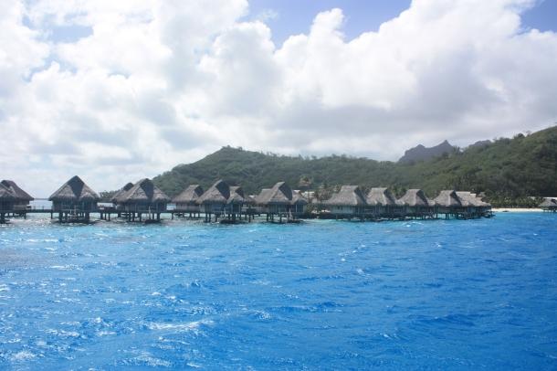 Bora_Bora_Tahiti
