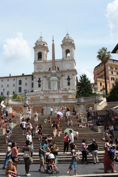 Spanish_Steps_Scalinata_della_Trinità_dei_Monti
