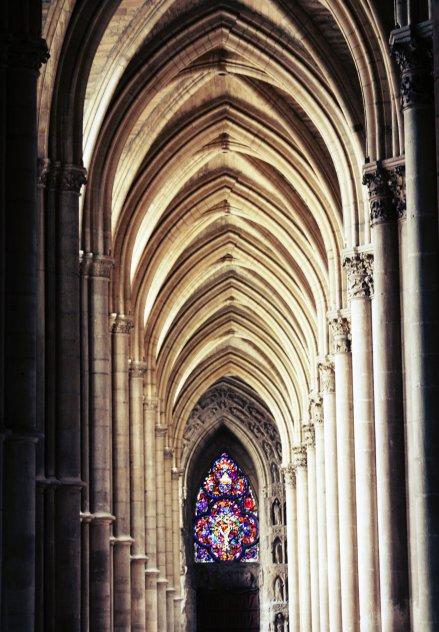 Notre_Dame_de_Reims
