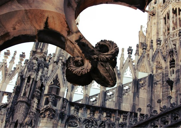 Milan_Rome_Cathedral