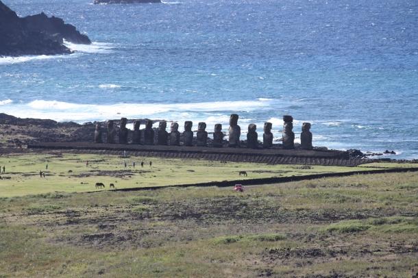 Isla_de_Pascua