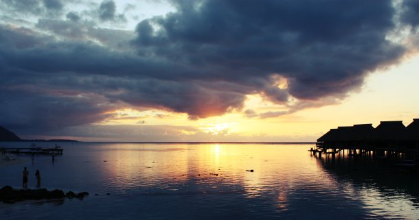 Moorea_Tahiti