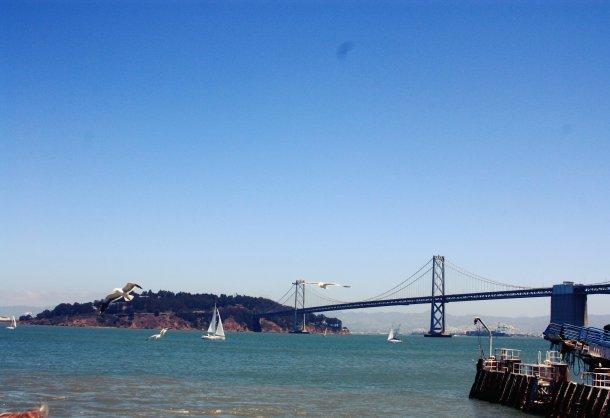 San_Francisco_Ferry