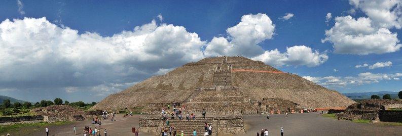Piramide_Sol